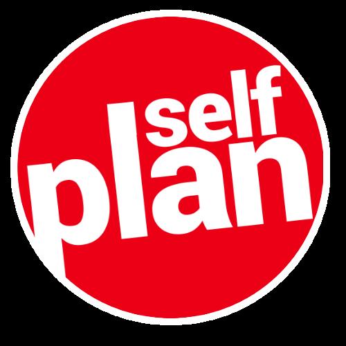 Selfplan